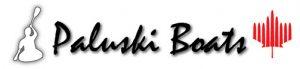Paluski Boats logo